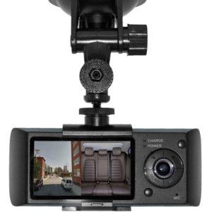 กล้องติดรถยนต์ - กล้องหน้ารถ - กล้องติดหน้ารถ