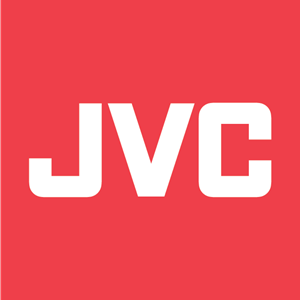 รีโมททีวีเจวีซี jvc