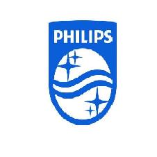 รีโมททีวีฟิลลิปส์ philips