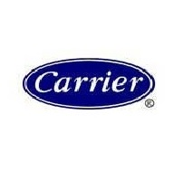 รีโมทแอร์แคเรีย carrier