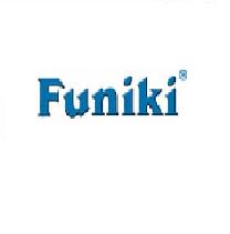 รีโมทแอร์ฟุนิกิ Funiki