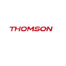 รีโมททีวีทอมสัน thomson