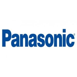 รีโมทแอร์พานาโซนิค Panasonic