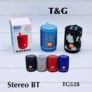 T&G รุ่น TG528